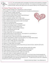crafty secrets heartwarming vintage ideas and tips 32 creative