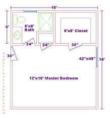 20x20 master bedroom floor plan 20x20 master bedroom floorlan incrediblelans helpformycredit com