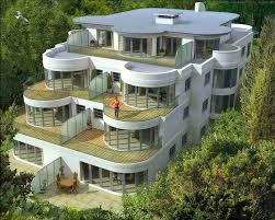 cool building designs cool home designs best home design ideas stylesyllabus us