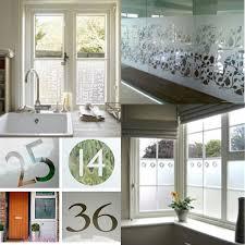 Bathroom Window Privacy Ideas by Window Film Ideas Home Design