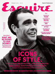 Women Magazine The Best Fonts For Magazine Covers Fonts For Indesign