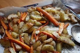 recette cuisine automne d automne façon oliver
