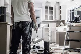 home design fails decor find painters and decorators in your area nice home design
