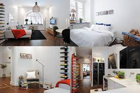 Grant Blakeman  The Blog  How To Design A TwoRoom Apartment - Design my apartment