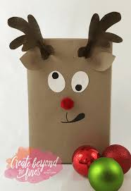 make your own wrapping paper diy christmas wrapping paper