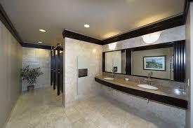 commercial bathroom ideas commercial bathroom design ideas with well church bathroom designs