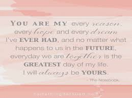 toast quotes 18 best quotes for wedding toasts images on wedding
