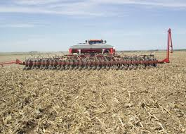 25 tips to get drills planters in tip top working order 2011 02
