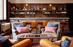 lotti u0027s cafe in amsterdam a perfectly designed relaxed bar