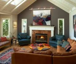 living room accent wall ideas to be different 20 unforgettable accent walls