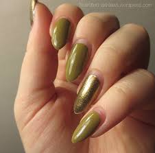nail shapes claw beautify themselves with sweet nails