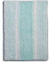 Martha Stewart Bathroom Rugs Sale Martha Stewart Collection Cotton Reversible 20 X 32