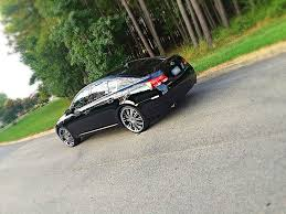 lexus thailand check out my gs350 new rims clublexus lexus forum discussion