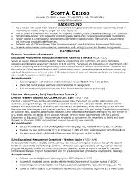Property Manager Resume Example by Resume Achievements Examples Free Resume Example And Writing