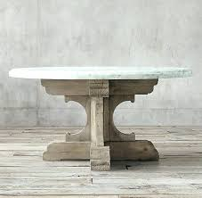 marble table tops for sale marble table tops art marble furniture quartz table top marble table