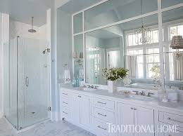 Master Bathroom Paint Colors by Farrow And Ball Borrowed Light Master Bathroom Paint Color