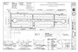 vacaville outlets map southtown development updates vacaville ca