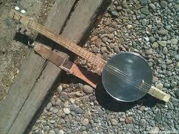 where to buy cookie tins cookie tin tenor banjo used banjo for sale at banjobuyer