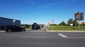 Polizeibericht Bad Camberg Sylt Autozugverlade Niebüll Gute Baustellen News Sylt Tv