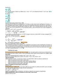 principios de los ácidos base monografias com