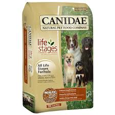 feeding a bedlington terrier canidae all life stage formula dry dog food petcarerx
