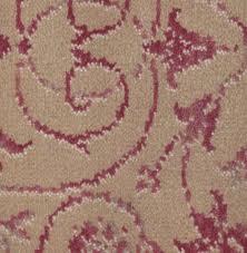 Laura Ashley Pink Rug Laura Ashley Collection Carpet Vinyl Flooring Rugs