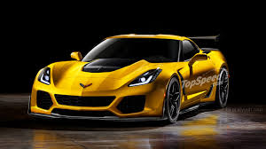 2014 chevrolet corvette zr1 2018 chevrolet corvette zr1 review gallery top speed