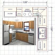 kitchen awesome kitchen design software review interior