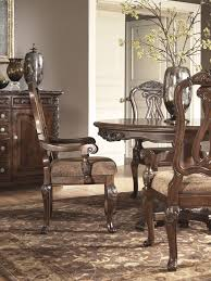 Best Delightful Dining Rooms Images On Pinterest Dining Room - North shore dining room