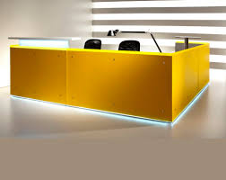 spectrum workplace office design ideas cool funky brilliant