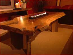 Coffee Table For Sale by Live Edge Dining Table For Sale Luxury Custom Furniture Hkspa