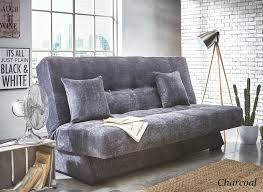 One Direction Sofa Bed Perth Storage Sofa Bed Dreams
