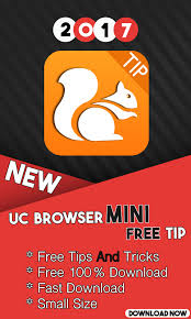 ucbrowser mini apk new uc browser mini free tip 1 0 apk android tools apps