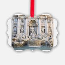 rome ornament cafepress