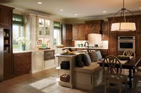 Prefinished Kitchen Cabinets Menards Kitchen Cabinets Kitchen Design Ideas