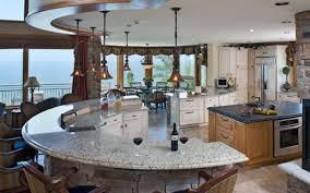 surprising design white kitchen cart striking marble top kitchen
