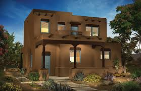 pueblo style house plans mesa admin author at mesa sol page 6 of 6