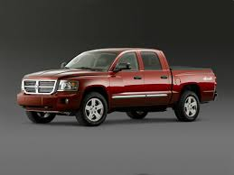 dodge dakota crew cab in texas for sale used cars on buysellsearch