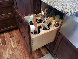 Pullouts For Kitchen Cabinets Kitchen Trend Colors Kitchen Cabinet Organizers Pull Out Roll