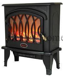 Infrared Electric Fireplace Redcore 15602 S 2 Infrared Electric Fireplace Stove