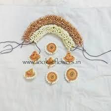 Flowers For Wedding Stage Decoration For Wedding Wedding Garlands Supplier