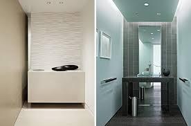 Minimalist Interior Design Minimalist Interior Design Design Image And Architecture