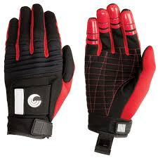 bike gloves connelly classic wakeboard gloves 2017 evo