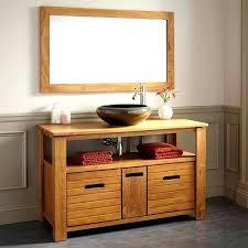 Ebay Bathroom Vanities Ebay Bathroom Vanity Cabinets Shabby Chic Bathroom Cabinets Shabby