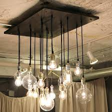 ceiling canopy for chandelier chandeliers edison light bulb