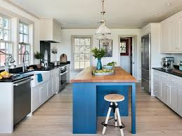 unbelievable small kitchen islands on wheels kitchen ceiling