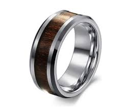 mens wedding bands cheap mens wedding rings cheap online mens wedding rings cheap for sale