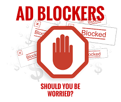 Blockers Ad The Rise Of Ad Blockers Should Advertisers Be Panicking