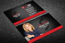 Realtor Business Card Template Homesmart Business Card Templates Free Shipping Designed For