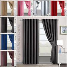 Images Of Curtain Pelmets Curtains U0026 Pelmets With Bay Window Curtain Ebay